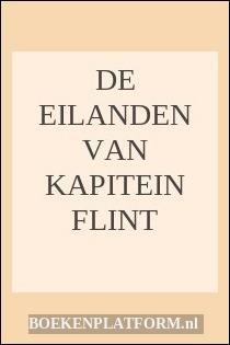 De Eilanden Van Kapitein Flint