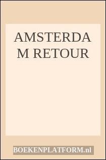 Amsterdam Retour