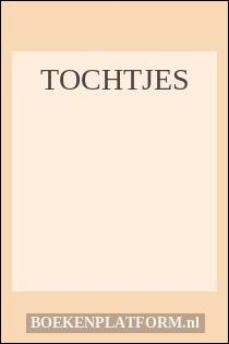Tochtjes