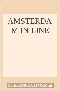 Amsterdam in-line