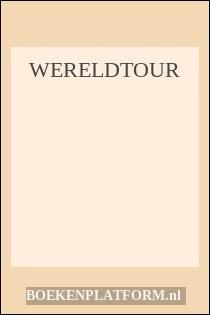 Wereldtour