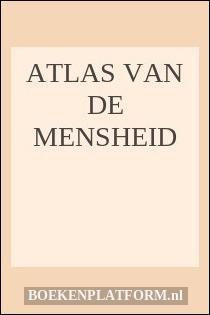Atlas Van De Mensheid