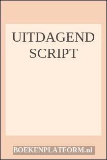 Uitdagend Script