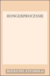 Hongerprocessie