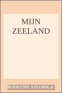 Mijn Zeeland