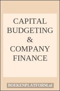 stryker corporation capital budgeting Finance 553  problems in capital investment planning   capital budgeting 2 business valuation  cost of capital (individual) ii stryker corp: in-sourcing .