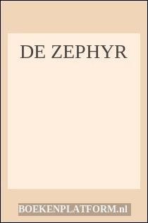 De Zephyr