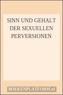 Videos der sexuellen Perversion