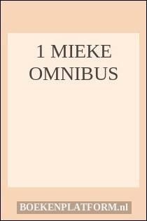 1 Mieke omnibus