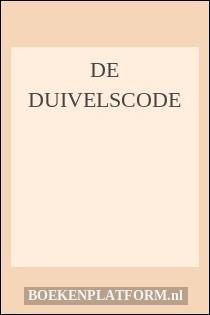 De Duivelscode