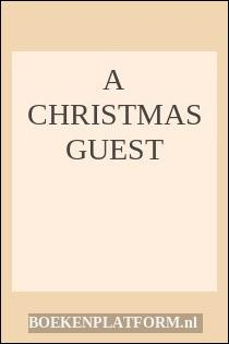 A Christmas Guest
