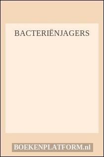 Bacteriënjagers