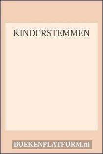 Kinderstemmen