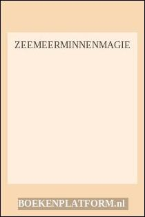Zeemeerminnenmagie