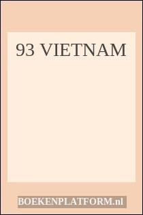 93 Vietnam
