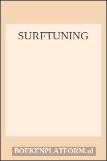 Surftuning