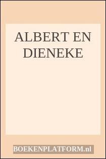 Albert En Dieneke