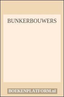 Bunkerbouwers
