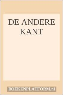 De Andere Kant