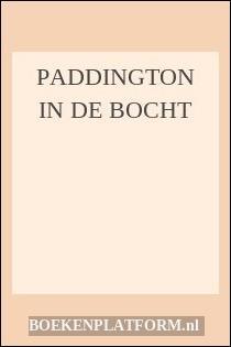Paddington In De Bocht