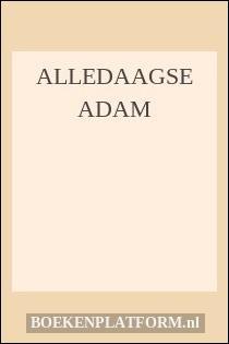 Alledaagse Adam