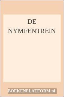 De Nymfentrein