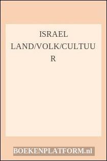 Israel Land/volk/cultuur