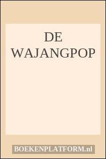 De Wajangpop