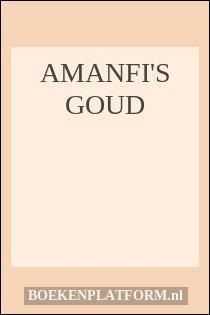 Amanfi's goud
