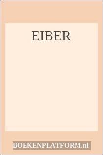 Eiber