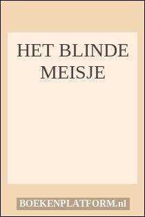 Het blinde meisje