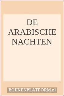 De Arabische nachten