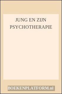 Jung En Zijn Psychotherapie
