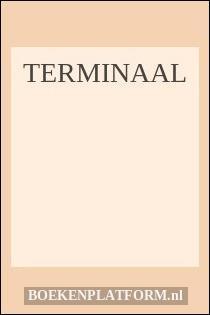 Terminaal