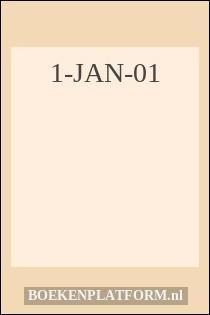 1-jan-01