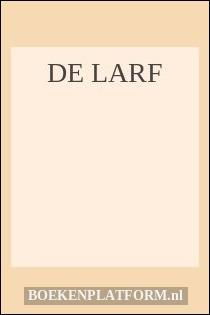 De Larf