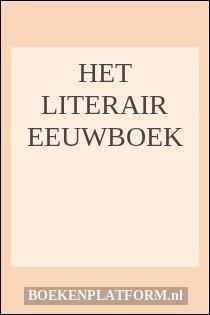 Het Literair Eeuwboek