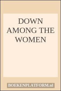 Books by Fay Weldon