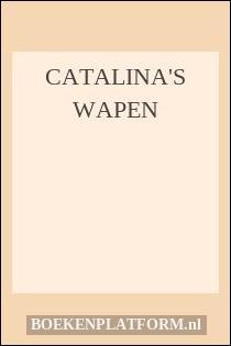 Catalina's wapen
