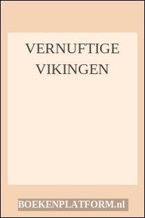 Vernuftige Vikingen