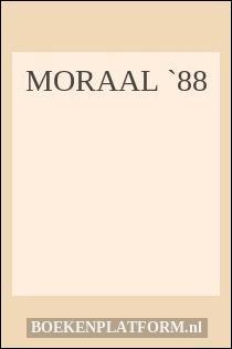 Moraal `88