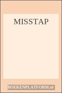 Misstap