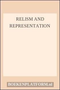 essays on realism in literature