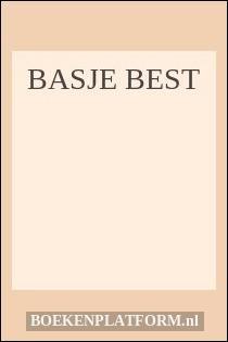 Basje Best