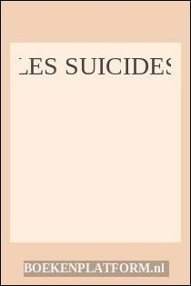 Les Suicides