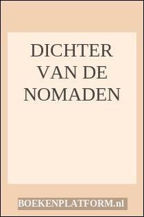 Dichter Van De Nomaden