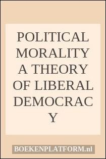 essays on political morality Online download essays on political morality essays on political morality how can you change your mind to be more open there many sources that can help you to.