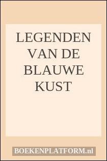 Legenden Van De Blauwe Kust