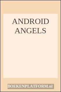 Android Angels