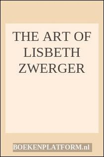 The Art Of Lisbeth Zwerger